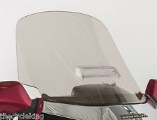 "88-00 Honda Goldwing GL 1500 Gold Wing - 27"" CLEAR VENTED Windshield/Windscreen"