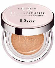 Christian Dior Capture Totale Dreamskin Perfect Skin Cushion SPF 50 EXTRA REFILL