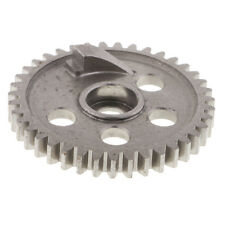 For RC HSP 02041 Diff Main Gear (39T) for HSP 1:10 Nitro On-Road Car Truck
