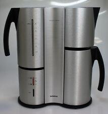 siemens kaffeemaschinen aus aluminium g nstig kaufen ebay. Black Bedroom Furniture Sets. Home Design Ideas