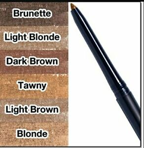 2 X Avon True Color Glimmersticks Brow Liners-5 colors to choose from