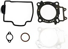 HONDA OEM COMPONENT/TOP END GASKET KIT CRF250 06113-KRN-710