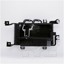 Auto Trans Oil Cooler TYC 19060
