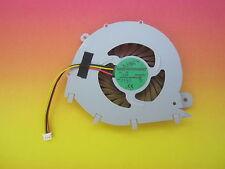 Lüfter CPU Fan für Sony Vaio  SVF154 5V 0,5A 3PIN