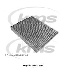 New Genuine BLUE PRINT Pollen Cabin Interior Air Filter ADP152515 Top Quality 3y