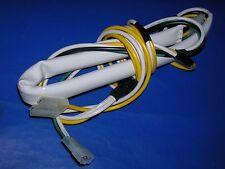 NEW icemaker wiring harness #3206358 // IK8 & IM34 kits