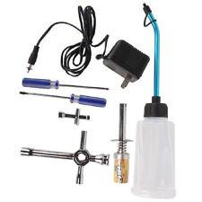 HSP Spare parts KIT 80142 Nitro Starter Tools Kit Set for R/C Car EU AU US UK