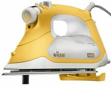 Oliso Smart Steam Iron Press TG1600 Pro 1800W w/ iTouch Technology NEW TG 1600