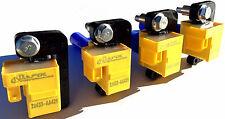 02-05 WRX IGNITION COILS LEGACY EJ208 IMPREZA EJ205 V7 V8 STI EJ207 FORESTER JDM