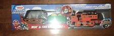 Thomas and Friends Trackmaster Thomas Nia and the Elephant Train New 2018