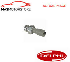 SW90022 DELPHI OIL PRESSURE SENSOR SWITCH P NEW OE REPLACEMENT