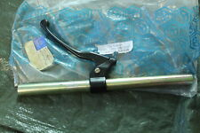 S16) VESPA COSA 125-150 200 palanca embrague amatur IZQUIERDA NUEVO 265602