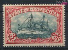 Allemand-Afrique orientale 39I Un b neuf 1905 Exp (9120287
