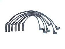 NEW Prestolite Spark Plug Wire Set 134002 Chrysler Dodge 2.2 2.5 1991-1995