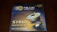 Suspension Strut Mounting Kit Front falcon steering Systems 902999