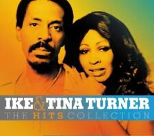 Hits Collection von Ike And Tina Turner (2012)
