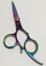 NEW KASHI C-530DR SCISSORS / SHEARS JAPANESE COBALT STEEL 440C 6""