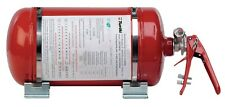 Genuine OMP Mechanical Extinguishing System 4 25 L