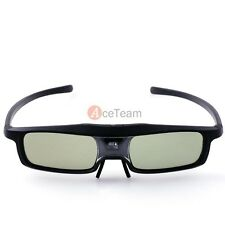 Newest 3D Bluetooth Glasses for LG Plasma 3D TV PM9700 PM6700 AG-S350 Series