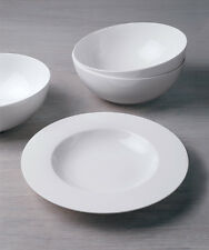 Villeroy & Boch Royal Suppenteller 24 cm