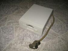 Amiga 1010 Diskettenstation 3,5Zoll Amiga 1000 2000 500
