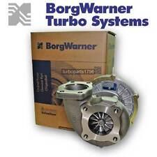 Werksneuer Serien Turbolader für Audi 80 Avant 8C B4 RS2 quattro 232 KW 315 PS !