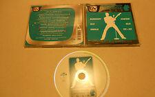 CD Bundesvision Songcontest 2010 18.Tracks Unheilig Peter Fox Silly Lena... 168