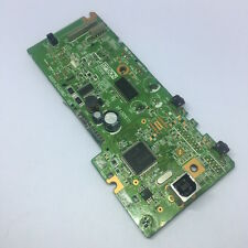 MAINBOARD CC04 MAIN FOR EPSON L310 310 INKJET PRINTER