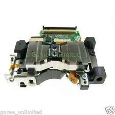 SONY PLAYSTATION 3 PS3 LASER LENS KES-410A KEM-410A CECH-H01 CECHH01 CECHH02