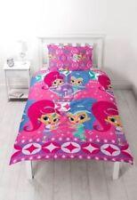 Parures et housses de couette pour enfant multicolore pour Taie d'oreiller