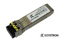 D-Link Compatible DEM-431XT - 10GBASE-SR 300m 850nm SFP+ Transceiver