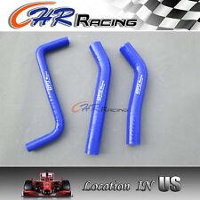silicone radiator hose for Honda TRX450R TRX450 TRX 450 R 06 - 09 2006 2007 2008