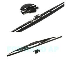 New Eurospare Windshield Wiper Blade Set Left & Right Jaguar