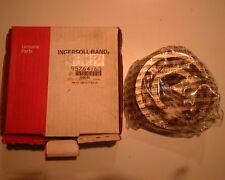 95764163 Ingersoll Rand Bearing sealed NIB