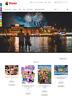 Disney Website Business For Sale Fully Stocked