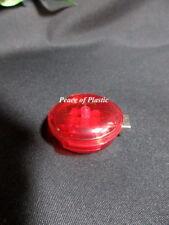 Tupperware NEW RED Mini Stack Cooker Retractable Flash Drive USB (4GB) RARE