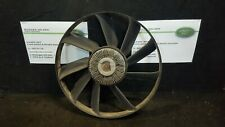 Land Rover Discovery 2 V8 Viscous Fan p38 range rover