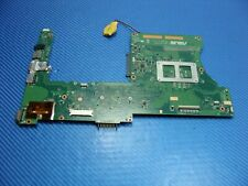 For Asus X501A motherboard X401A support B820 B960 CPU 60-NNOMB1202-A06 Test OK