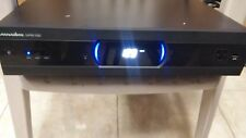 Panamax MR5100 MR5100 11-Outlet Home Theater Power Management with Surge Protect