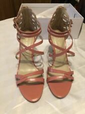 Nine West Women's High (3 in. to 4.5 in.) Special Occasion Heels for Women