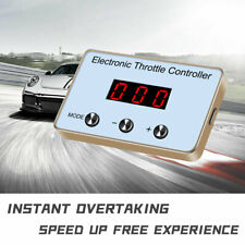 Car 9M Electronic throttle controller Accelerator for Scion iM 2014+ Speed up