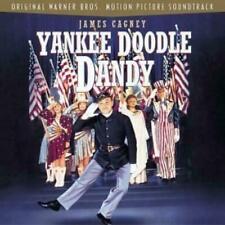 Yankee Doodle Dandy [Bonus Tracks] (CD