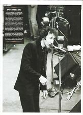 The WHO: Pete in 1981 magazine PHOTO/Poster/clipping 11x8 inches
