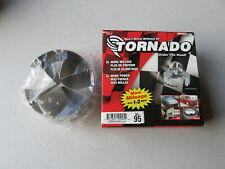 Tornado Air Management Tornado Fuel Saver Ki-65