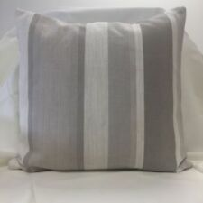 Laura Ashley Contemporary Decorative Cushion Covers