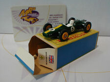 Lotus Modellautos, - LKWs & -Busse von Matchbox