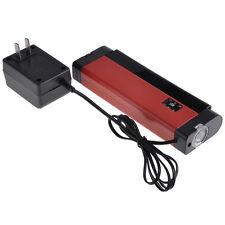 UV Lamp Tin Side Detector Tin Face Indicator Inspector for Glass