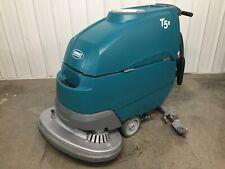 "Tennant T5e 32"" Disk Floor Scrubber"