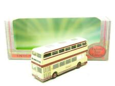 EFE Exclusive First Editions 16523 Leyland Atlantean Scout Gay Hostess 1 76