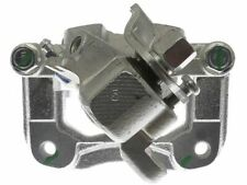 For 2002-2006 Acura RSX Brake Caliper Rear Right Raybestos 82897HY 2003 2004